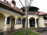 családi ház fotó