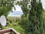 hétvégi ház/nyaraló fotó