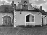 kastély/villa fotó